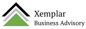 Xemplar Business Advisory